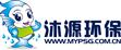 沐源(上海)万博网页版手机登录科技有限公司