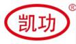 上海凱功閥門有限公司