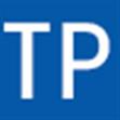 滕州市天譜分析儀器betway手機官網