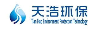 西安天浩环保科技有限公司