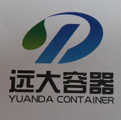 天津市创新远大塑料制品有限公司