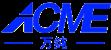 河北漢藍環境科技有限公司
