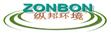 杭州縱邦環境科技betway手機官網