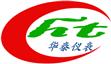 北京精誠華泰儀表betway手機官網