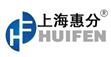 上海惠分科學分析儀器betway手機官網