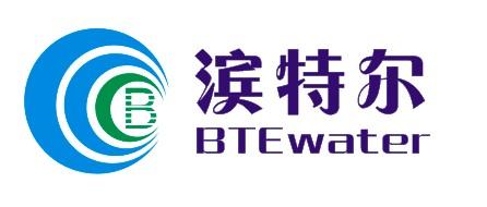 深圳市滨特尔环保设备有限公司