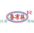 山東鄄城華魯電熱儀器betway手機官網