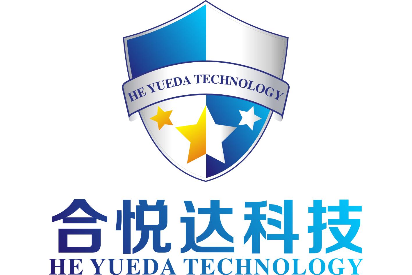 北京合悦达科技雷竞技raybet官网
