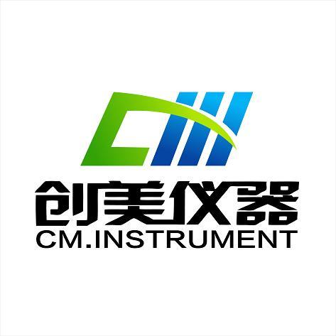 邯郸创美仪器设备有限公司