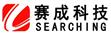 濟南賽成電子科技betway手機官網