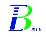 山东中科贝特环保装备股份有限公司