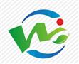 深圳前海沃华万博网页版手机登录科技有限公司