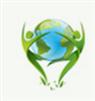 德州凯沃环保设备有限公司