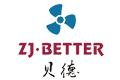 貝德科技betway手機官網