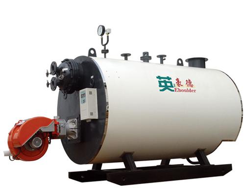 消防气体顶压给水设备检测成功 公司动态 英豪德 涿州 燃气热能设备有限公司