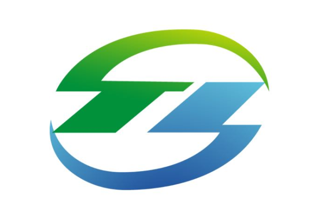 蘇州天露環保科技有限公司