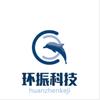 河北环振科技雷竞技raybet官网