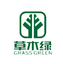 大连草木绿环境技术有限公司