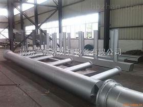 南京滗水器价格