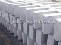建築保溫牆體保溫材料-珍珠岩板生產廠家