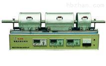 碳氫元素分析儀,碳氫分析儀,元素分析儀