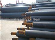 河北聚乙烯夾克管保溫材料質地特性