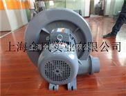 CX-125-全風中壓鼓風機
