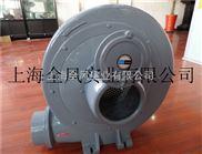 CX-125-全風CX中壓鼓風機