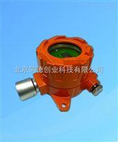 WS119-HCL智能型气体探测器