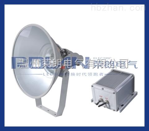 防震型投光灯NTC9210固定式防腐防震照明灯具
