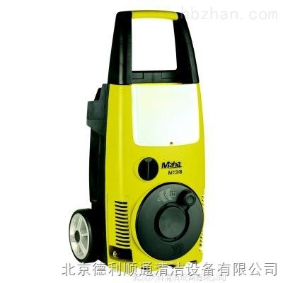 MAHA13/8DL-供应马哈13/8冷水高压清洗机
