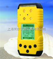 YT-1200H-COCL2便攜式光氣檢測儀