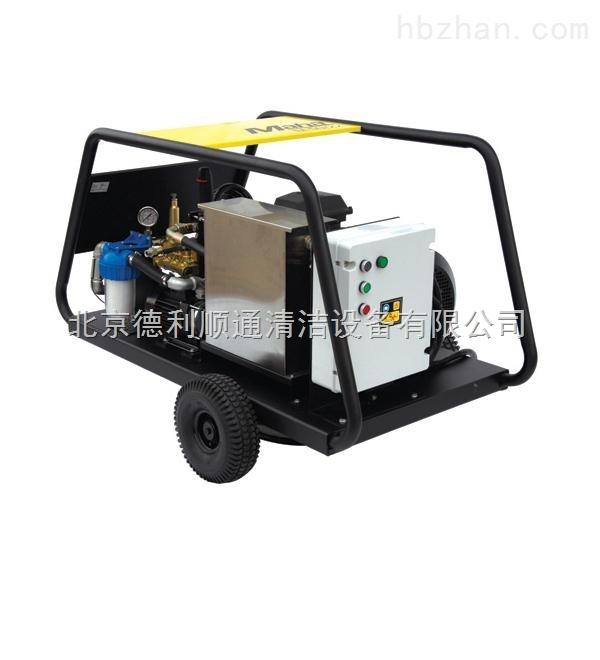 工业级500公斤www.5596.com