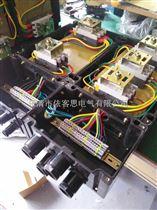 FXM(D)-S-T三防配电箱生产厂家