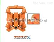 PX4-现货促销原装进口品牌:美国威尔顿WILDEN气动隔膜泵