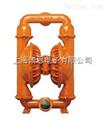 T15-代理美国原装进口WILDEN:不锈钢隔膜泵