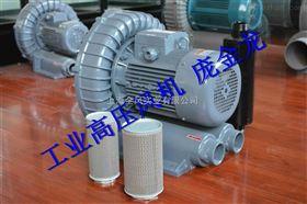 RB-1515环形高压鼓风机