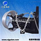 QJB0.85铸铁搅拌机产品报价
