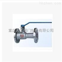 Q41MF球閥式排汙閥廠家直銷排泥閥批發支持混批