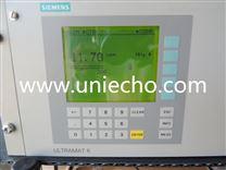 7MB2121-0DW00-1AA1西門子U6E分析儀