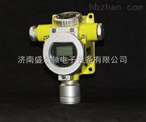寶雞燃氣報警器天然氣濃度檢測儀