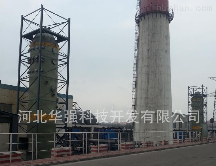 【厂家定制】玻璃钢冷却塔型号|凉水塔|圆形冷却塔规格齐全   简介   玻璃钢冷却塔耐腐蚀、强度高、重量轻、体积小、占地少、美观耐用,并且运输、安装和维修都较方便。因而被广 泛应用于国民经济各部门,对空调、制冷、空压站、加热炉及冷凝工艺等冷却水循环系统尤为适宜。   玻璃钢冷却塔是利用水和空气的接触,通过蒸发作用来散去工业上或制冷空调中产生的废热的一种设备。基本原理是:干燥(低焓值)的空气经过风机的抽动后,自进风网处进入冷却塔内;饱和蒸汽分压力大的高温水分子向压力低的空气流动,湿热(高焓值)的水自播水系统