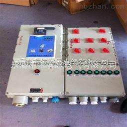 BXM51-T防爆照明配电箱供应天长市化工厂