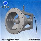 污泥回流泵 污水处理设备 硝化液回流泵