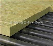 海寧隔音防火岩棉板生產銷售價格
