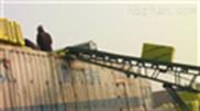 日照屋顶保温岩棉板价格 防火岩棉板厂家