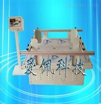 模擬運輸振動台 汽車模擬運輸震動台