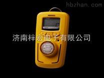 便攜式氧氣濃度檢測儀