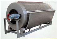 山東帶式汙泥壓濾機生產專家