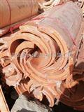 阻燃聚氨酯瓦壳价格.阻燃聚氨酯瓦壳价格价格
